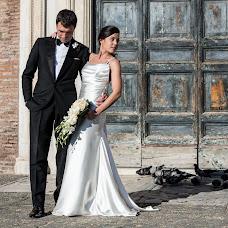 Wedding photographer Marco Casagrande (casagrande). Photo of 19.02.2015