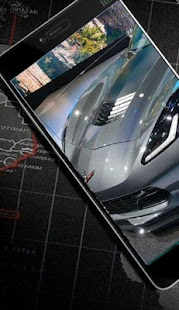Download Muscle Car Live Wallpaper Hd For Pc Windows And Mac Apk 7 2
