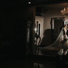 Wedding photographer Shelton Garza (SHELTON). Photo of 15.01.2018