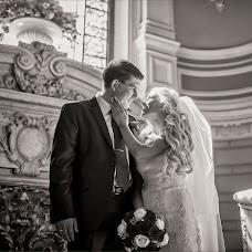 Wedding photographer Nadezhda Tarudko (esperansa). Photo of 29.06.2013