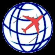 Premium-Flights: Business && First Class Deals