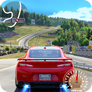 Download Racing Car Speed Fast APK for Android Kitkat