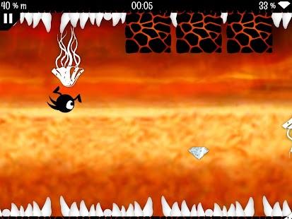 Sniffi - screenshot
