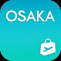 트립앤바이 오사카 - 오사카여행, 맛집, 할인쿠폰, 할인항공권! 오사카 여행의 모든것! icon