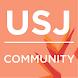 USJcommunity