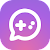 SGETHER - Live Streaming file APK for Gaming PC/PS3/PS4 Smart TV