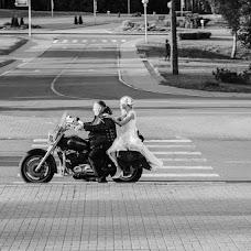 Wedding photographer Darya Lozyuk (WithLove). Photo of 05.07.2015