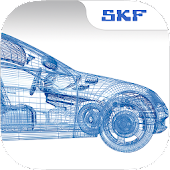 SKF Steering bearing solutions
