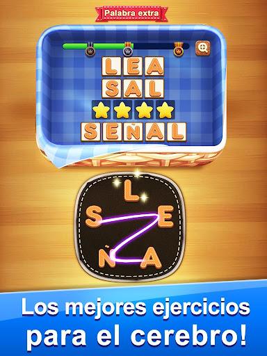 Manu00eda de Palabras 1.0.34 screenshots 9