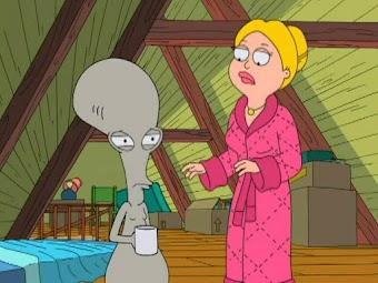 Roger n' Me