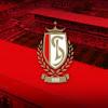 Standard RSCL Forever
