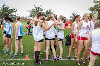 Photo: 3A Girls - Washington State  XC Championship   Prints: http://photos.garypaulson.net/p914422206/e4a057fe2