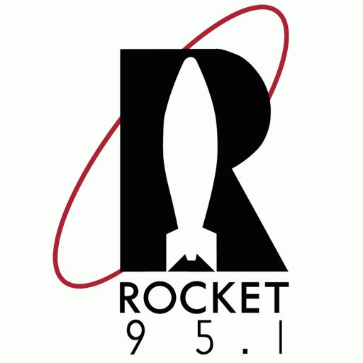 Rocket 95.1