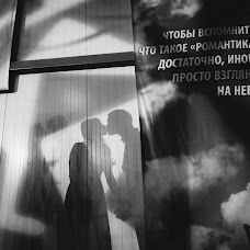 Wedding photographer Dmitriy Kuznecov (zzzdim). Photo of 27.10.2014