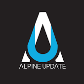 Alpine Update