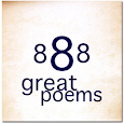888 Great Poems - free