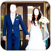 App Christian Couple Photo Suit And Effect APK for Windows Phone