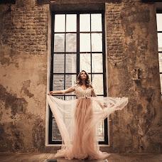 Wedding photographer Anastasiya Bulkina (Stella123). Photo of 29.05.2017