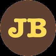 JwedsB