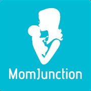 MomJunction
