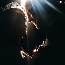 Wedding photographer Szymon Nykiel (nykiel). Photo of 11.11.2019