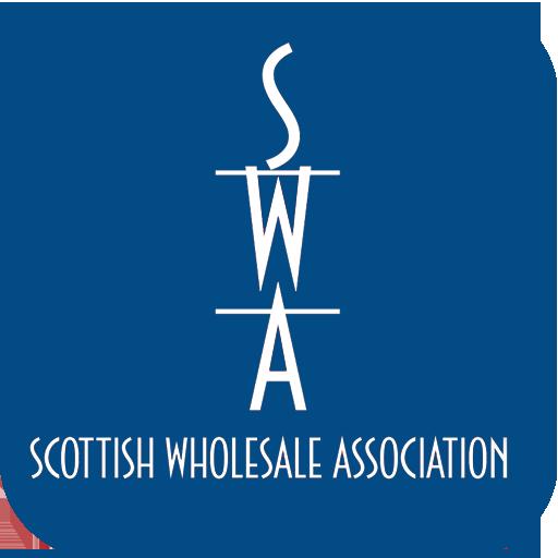 SWA Annual Conference 2018