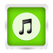 App The Best MP3 Music Player APK for Windows Phone