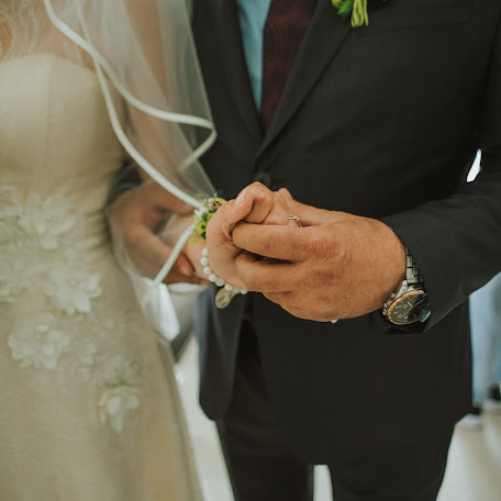 Wedding photographer Elena Hristova (ElenaHristova). Photo of 14.12.2018