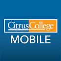 Citrus College Mobile icon