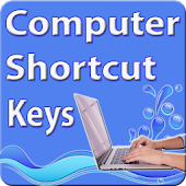 Computer Shortcut Keys
