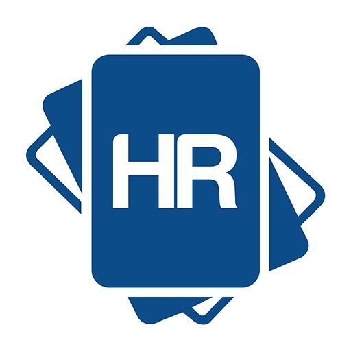 HR Cards: HRCI SHRM Exam Prep