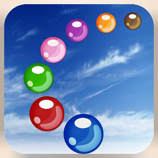 五子连珠 休閒 App LOGO-硬是要APP
