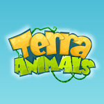 Terra Animals icon