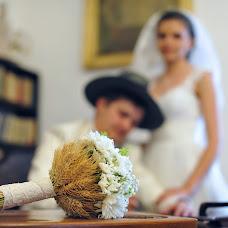 Wedding photographer Daniel Rotila (rodanphotograph). Photo of 27.03.2016