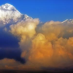 1993-nepal281.jpg