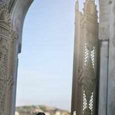 Wedding photographer Malik Alymkulov (malik). Photo of 27.07.2013