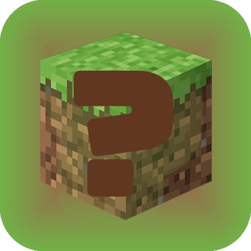 Minecraft Bilgi Yarışması