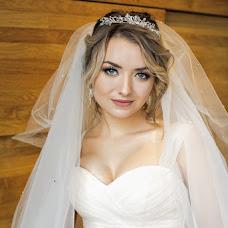 Wedding photographer Aleksandr Shulika (aleksandrshulika). Photo of 29.01.2017