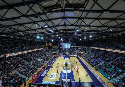 Mons-Hainaut joue encore aux montagnes russes