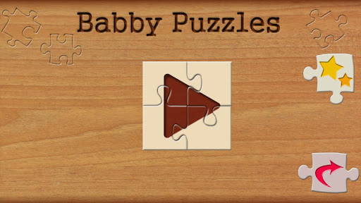 100 PICS Puzzles for Kids.