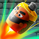 Flying Bottle - Challenge freaking jump APK