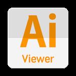 Ai illustrator viewer 8.6
