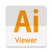 Ai illustrator viewer