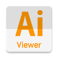 Ai illustrator viewer Download on Windows