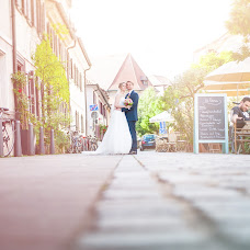 Wedding photographer Alex La tona (latonaFotografi). Photo of 29.06.2015