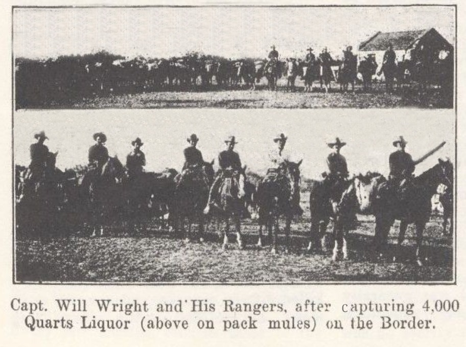 Captain Will Wright and his Rangers.jpg