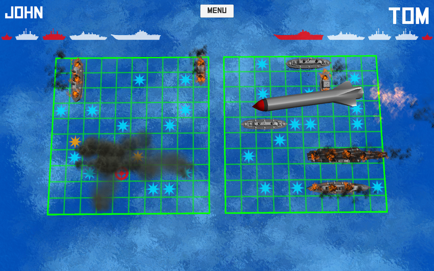 Battleship Ultra Android Apps On Google Play