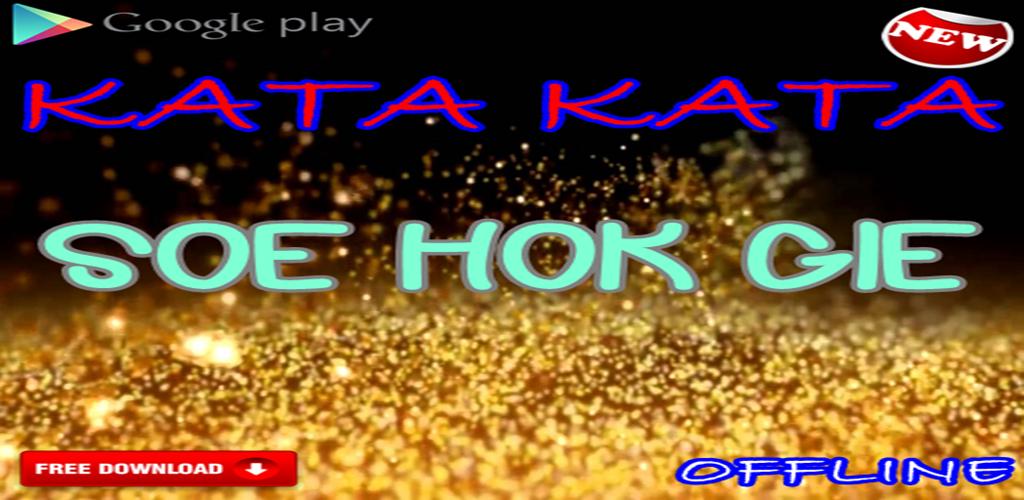Kata Kata Soe Hok Gie 101 Apk Download Com
