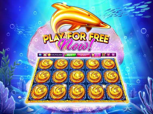 ud83cudfb0 Slots Craze: Free Slot Machines & Casino Games  screenshots 19