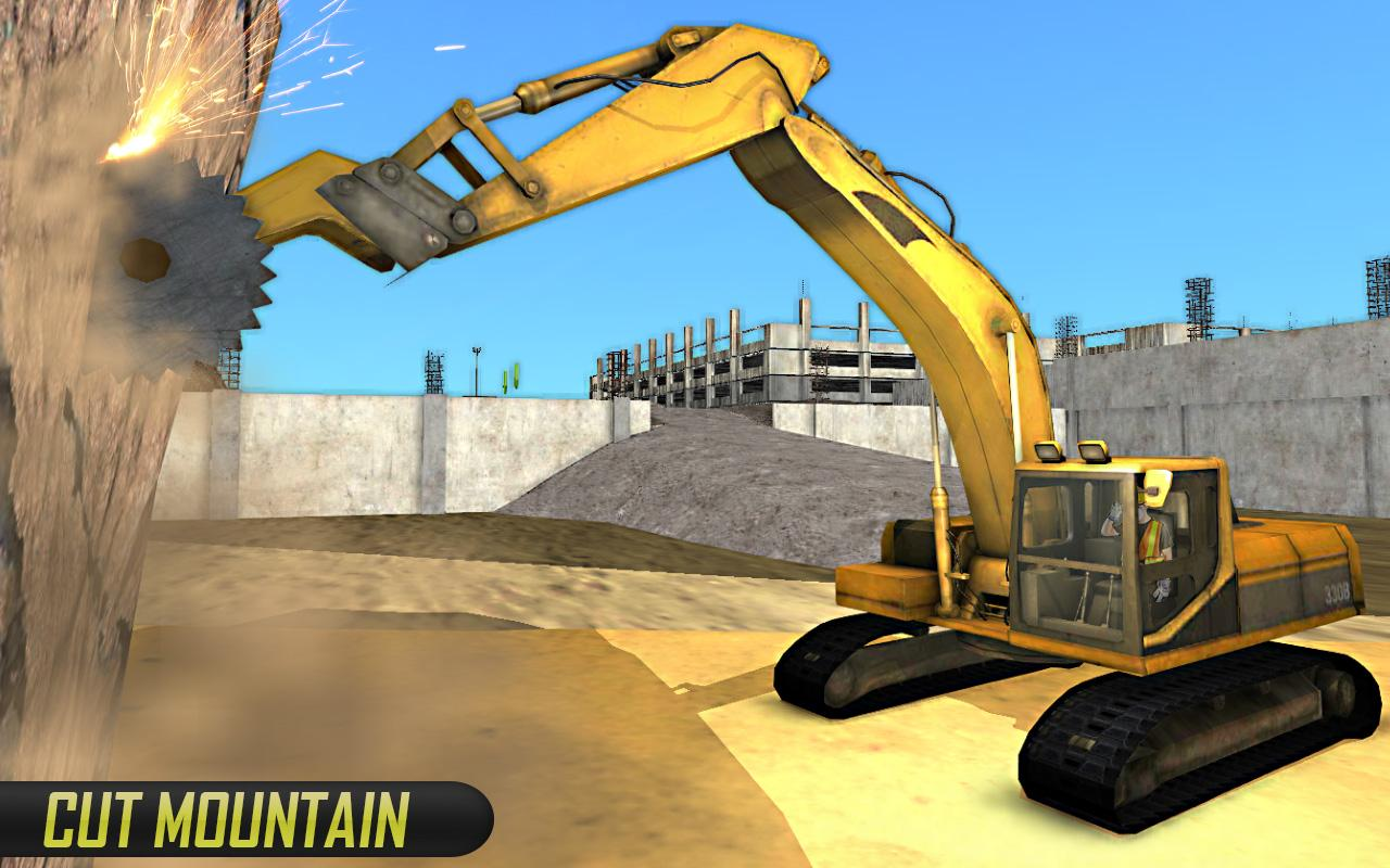 real cargo construction trucks android apps on google play